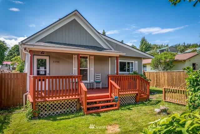 1106 22nd Street, Bellingham, WA 98225 (#1792567) :: Northwest Home Team Realty, LLC