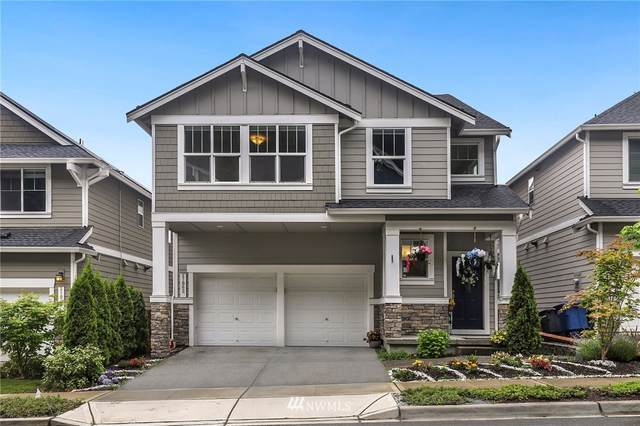 21062 37th Court S, SeaTac, WA 98198 (#1792570) :: Shook Home Group