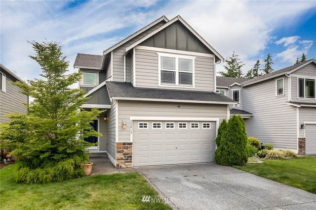 26815 225th Place SE, Maple Valley, WA 98038 (#1792578) :: Northern Key Team