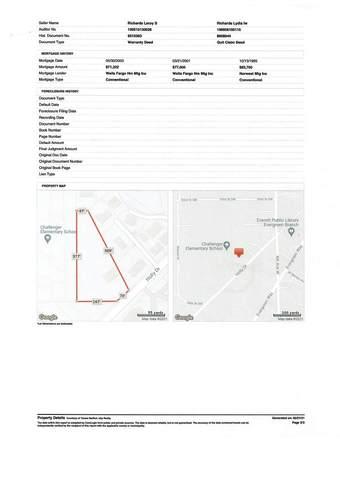 9530 Holly Drive, Everett, WA 98204 (#1792583) :: Beach & Blvd Real Estate Group