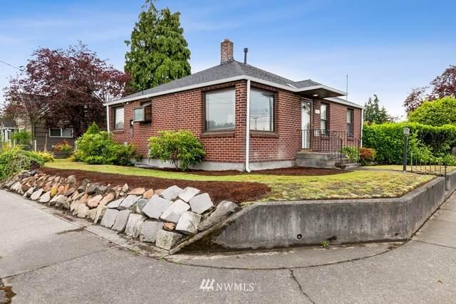 3402 S 74th Street, Tacoma, WA 98409 (#1792589) :: Keller Williams Western Realty