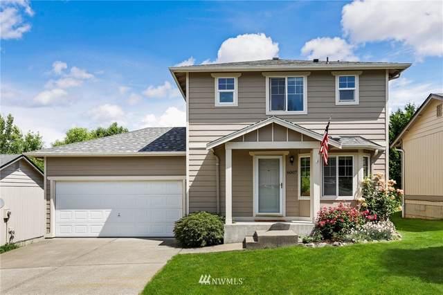 6007 48th Street NE, Marysville, WA 98270 (#1792594) :: Icon Real Estate Group