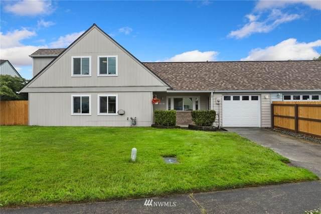 106 99th Street Court E, Tacoma, WA 98445 (#1792598) :: Ben Kinney Real Estate Team