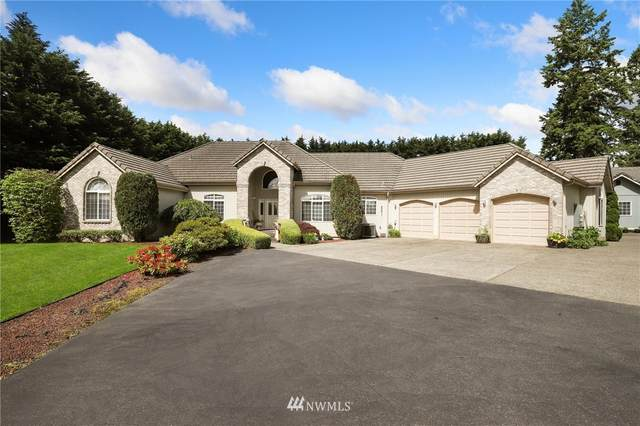 25411 156th Avenue SE, Covington, WA 98042 (#1792603) :: Northwest Home Team Realty, LLC