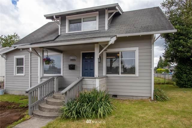 7055 Tacoma Avenue S, Tacoma, WA 98408 (#1792639) :: Keller Williams Western Realty