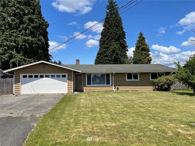 5411 90th Street NE, Marysville, WA 98270 (#1792640) :: McAuley Homes