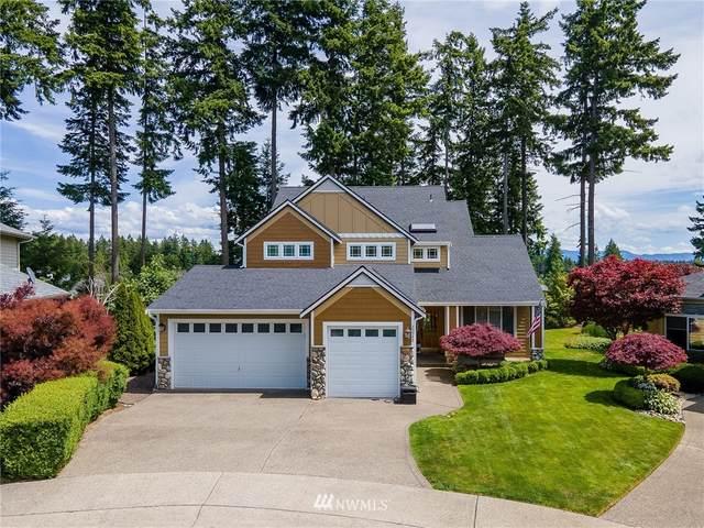 25742 175th Way SE, Covington, WA 98042 (#1792643) :: Northwest Home Team Realty, LLC