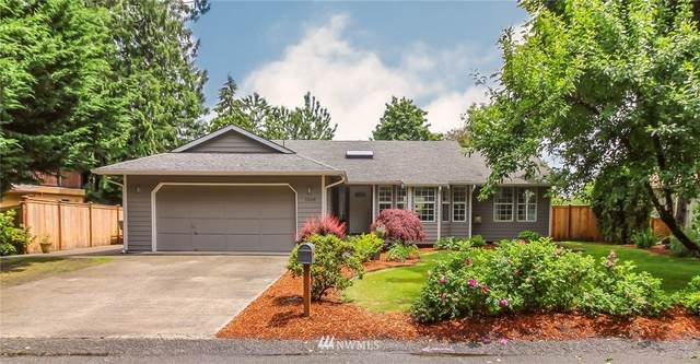1508 Thomas Street NW, Olympia, WA 98502 (#1792658) :: Northwest Home Team Realty, LLC