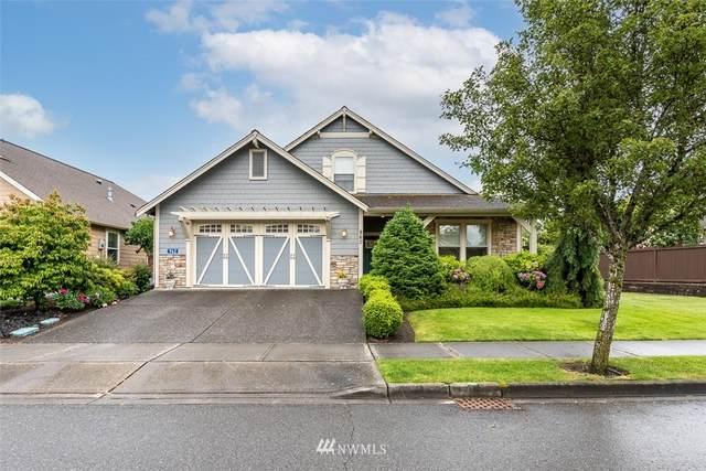 962 Chestnut Loop, Mount Vernon, WA 98274 (#1792663) :: Beach & Blvd Real Estate Group