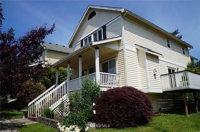 723 Glen Avenue, Snohomish, WA 98290 (#1792665) :: Becky Barrick & Associates, Keller Williams Realty