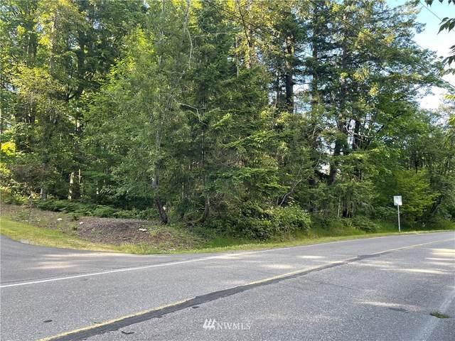 1700 W Beaver Lake Drive SE, Sammamish, WA 98075 (#1792683) :: Simmi Real Estate