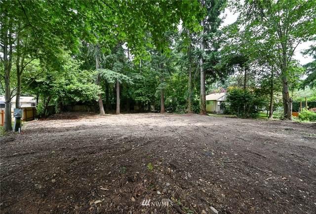21628 98th Avenue S, Kent, WA 98031 (#1792687) :: Better Properties Real Estate