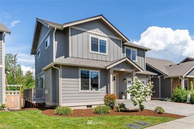 4326 Indigo Lane #35, Bellingham, WA 98226 (#1792689) :: Shook Home Group