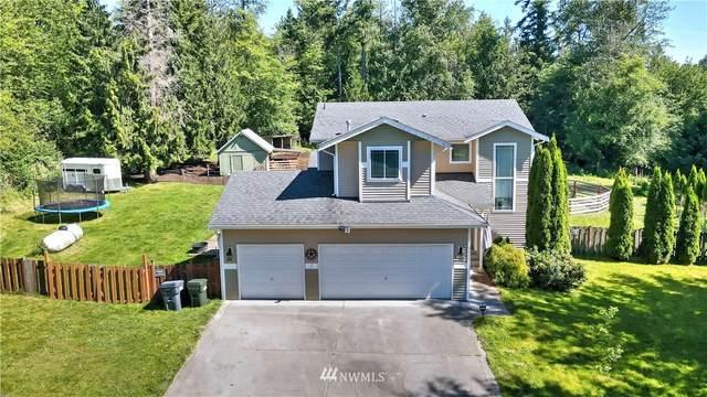 5311 301st Street E, Graham, WA 98338 (#1792691) :: McAuley Homes