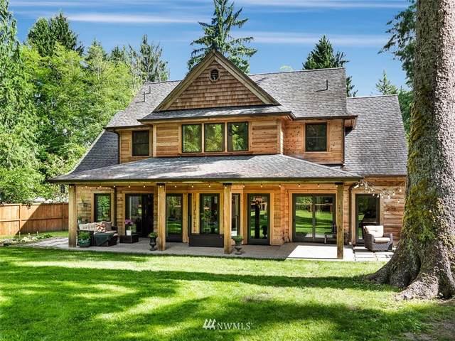 5710 207th Dr Ne, Granite Falls, WA 98252 (#1792712) :: NW Home Experts