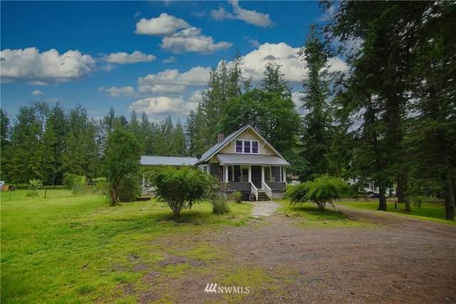12910 Trout Farm Road, Sultan, WA 98294 (#1792717) :: Beach & Blvd Real Estate Group