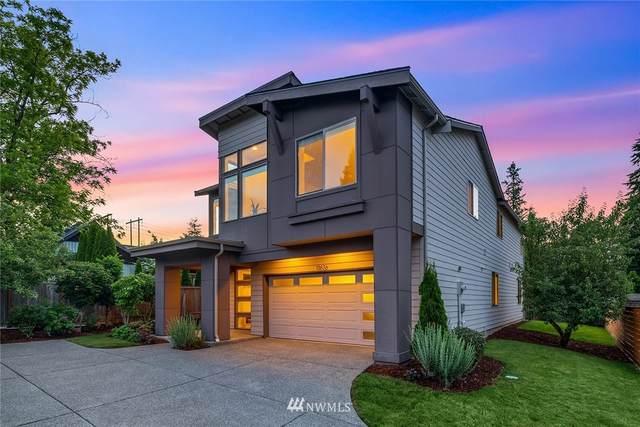 13636 NE 100th Court, Kirkland, WA 98033 (#1792724) :: Beach & Blvd Real Estate Group