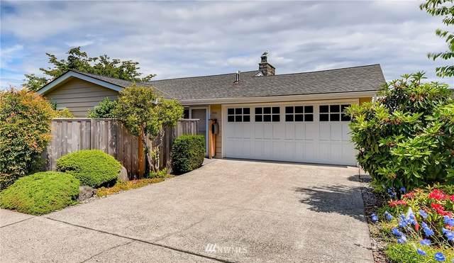 2638 38th Avenue W, Seattle, WA 98199 (#1792728) :: Northwest Home Team Realty, LLC