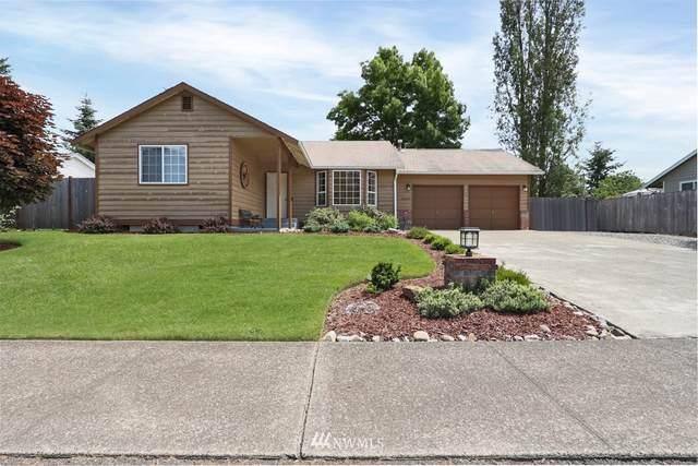 32210 Sunny Ln, Black Diamond, WA 98010 (#1792733) :: Better Homes and Gardens Real Estate McKenzie Group