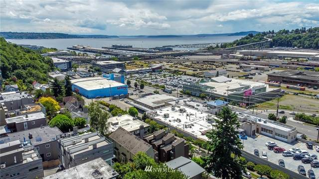 2052 14th Ave W, Seattle, WA 98119 (#1792735) :: NextHome South Sound