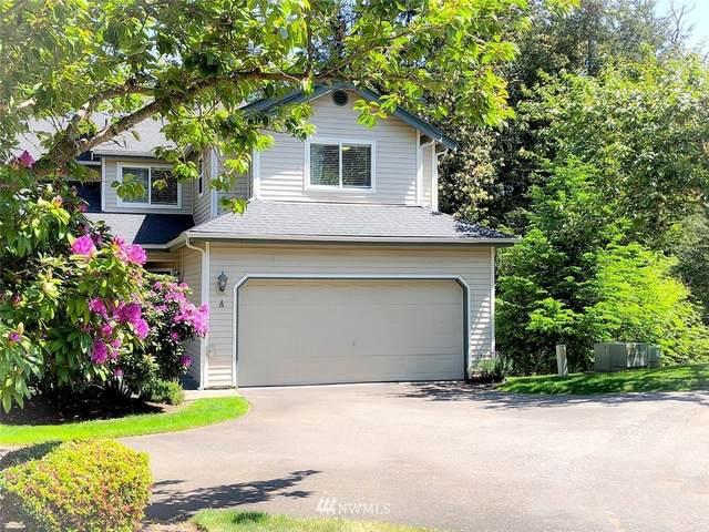 1707 31st Street Ct NW A, Gig Harbor, WA 98335 (#1792740) :: Northwest Home Team Realty, LLC