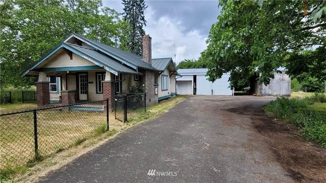 3105 Galvin Road, Centralia, WA 98531 (#1792749) :: Tribeca NW Real Estate