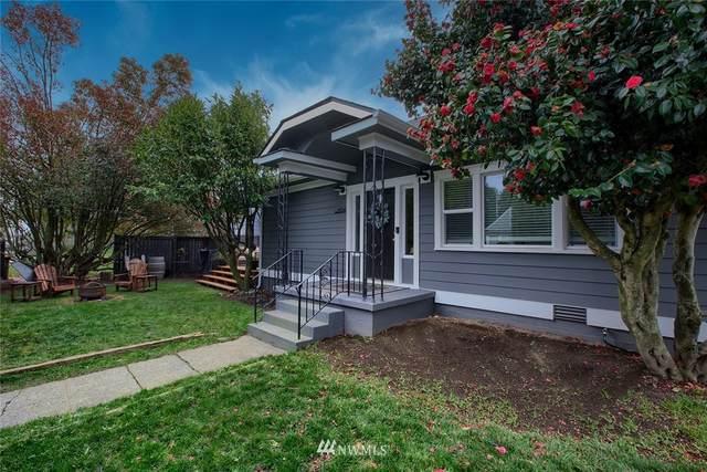 3524 N 7th Street, Tacoma, WA 98406 (#1792757) :: NW Homeseekers
