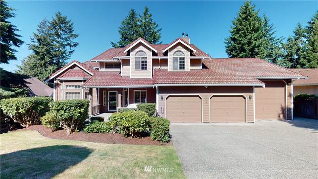 5710 W 70th Avenue Ct W, University Place, WA 98467 (#1792761) :: Priority One Realty Inc.