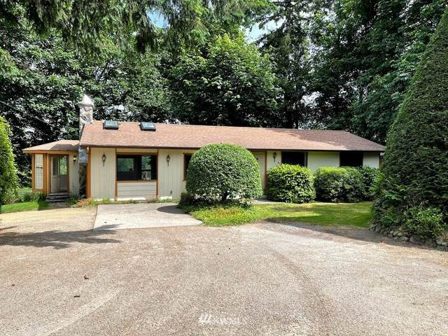 2023 Horizon Place, Stanwood, WA 98292 (#1792789) :: Northwest Home Team Realty, LLC