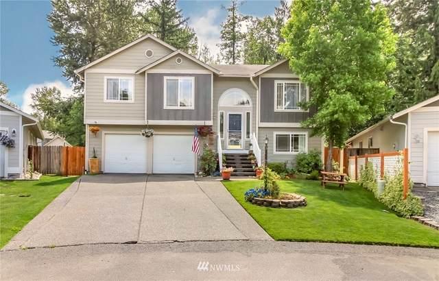21713 64th Avenue Ct E, Spanaway, WA 98387 (#1792793) :: McAuley Homes