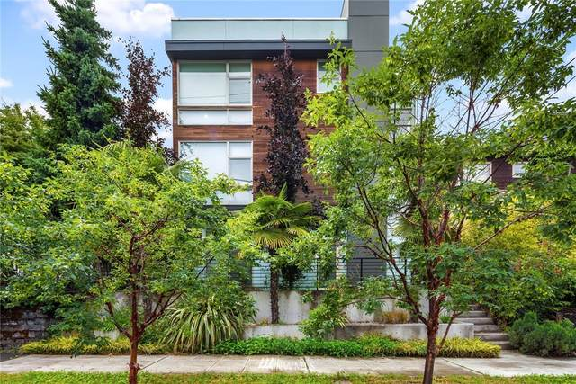 1829 24th Avenue A, Seattle, WA 98122 (#1792800) :: Beach & Blvd Real Estate Group