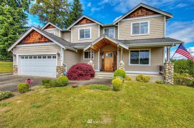 21515 Connells Prairie Road E, Buckley, WA 98321 (#1792810) :: Ben Kinney Real Estate Team