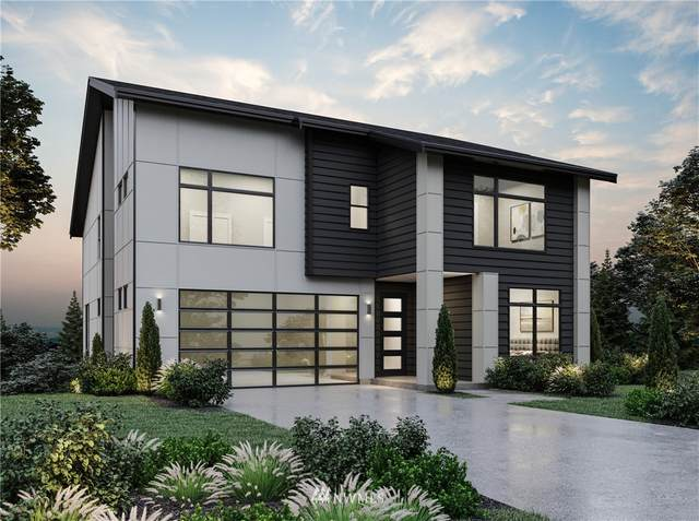 5853 110th Avenue SE, Bellevue, WA 98006 (#1792815) :: Ben Kinney Real Estate Team