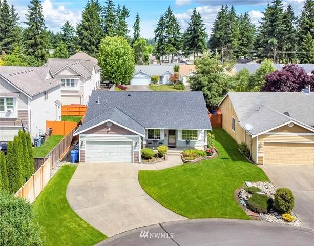 2505 173rd Street E, Tacoma, WA 98445 (#1792817) :: My Puget Sound Homes