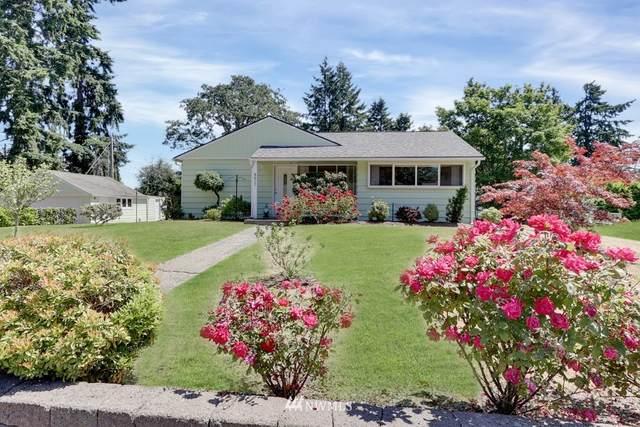 8917 Whitman Ave SW, Lakewood, WA 98499 (#1792822) :: Lucas Pinto Real Estate Group