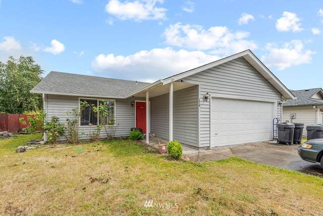 178 Decatur Drive, Kelso, WA 98626 (#1792828) :: The Kendra Todd Group at Keller Williams