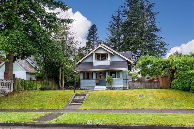2621 Franklin Street, Bellingham, WA 98225 (#1792837) :: Better Properties Lacey