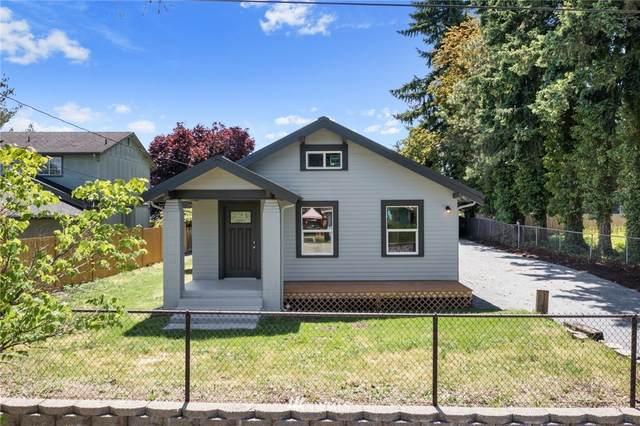 1320 S 96th Street, Tacoma, WA 98444 (#1792838) :: Keller Williams Western Realty