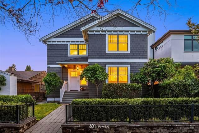 1827 Mcgilvra Boulevard E, Seattle, WA 98112 (#1792843) :: Costello Team