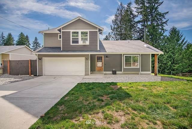 30404 56th Avenue S, Roy, WA 98580 (#1792852) :: McAuley Homes