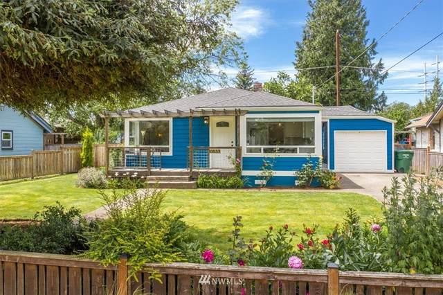 10533 North Park Avenue N, Seattle, WA 98133 (#1792860) :: Northern Key Team