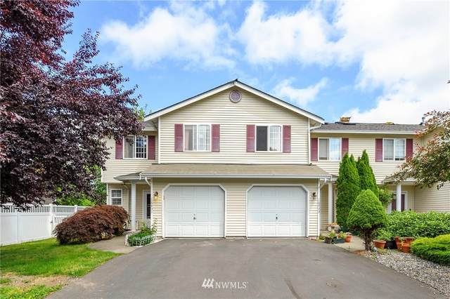 16431 169th Street SE #16431, Monroe, WA 98272 (MLS #1792872) :: Community Real Estate Group