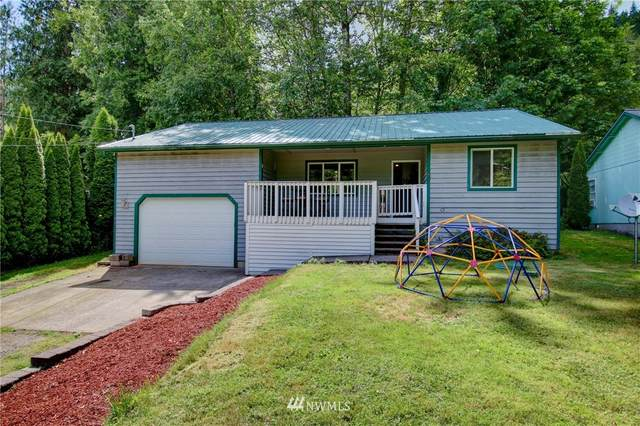 633 E Alder Drive, Sedro Woolley, WA 98284 (#1792873) :: Ben Kinney Real Estate Team