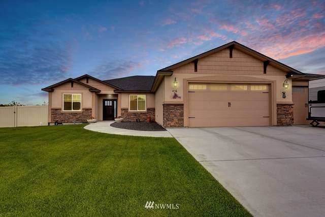416 S Astor Loop, Moses Lake, WA 98837 (#1792882) :: Better Homes and Gardens Real Estate McKenzie Group