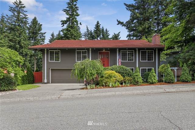 3248 SW 325th Street, Federal Way, WA 98023 (#1792883) :: Shook Home Group