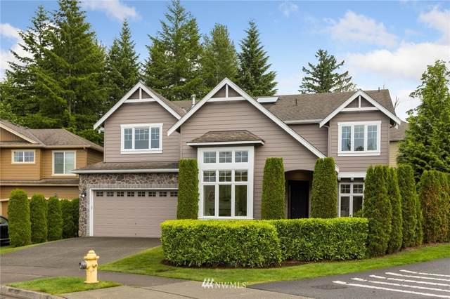 34611 SE Leitz Street, Snoqualmie, WA 98065 (#1792887) :: Better Properties Lacey