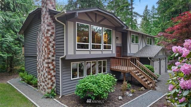 15115 227th Avenue NE, Woodinville, WA 98077 (#1792899) :: Beach & Blvd Real Estate Group