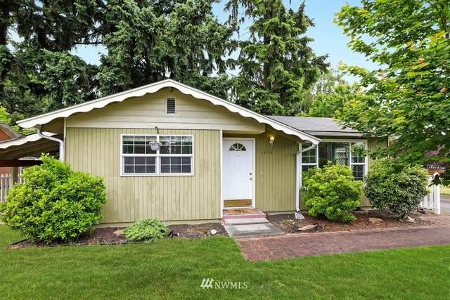 6428 Cady Road, Everett, WA 98203 (#1792901) :: The Kendra Todd Group at Keller Williams