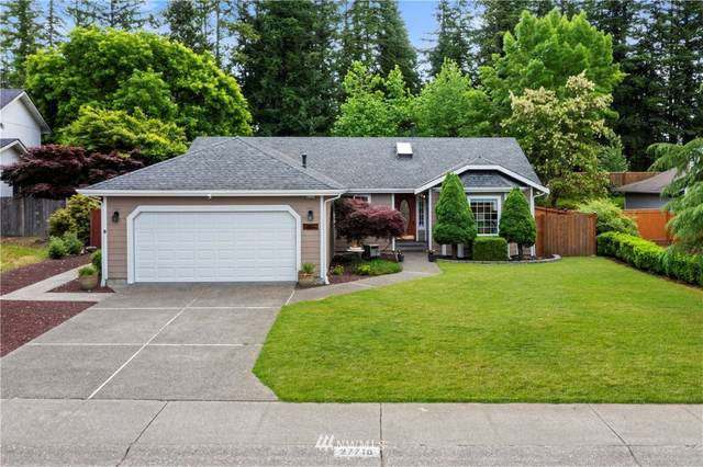 27716 215TH Place SE, Maple Valley, WA 98038 (#1792904) :: Northern Key Team