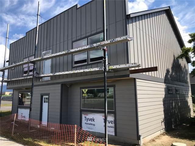 201 W Ferry Street, Sedro Woolley, WA 98284 (#1792907) :: Ben Kinney Real Estate Team